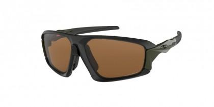 Oakley Field Jacket 9402 07 Polarized