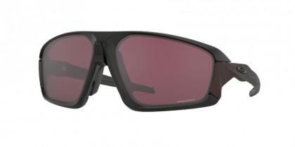 Oakley Field Jacket 9402 09