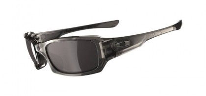 Oakley Fives Squared 9238-05