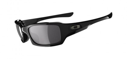 Oakley Fives Squared 9238-06 Polarized