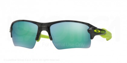 Oakley Flak 2.0 XL 9188-09 Polarized