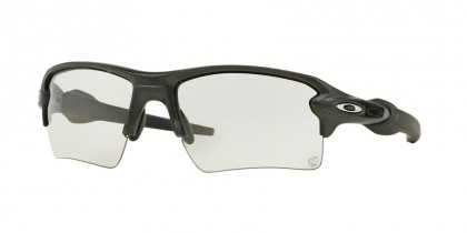 Oakley Flak 2.0 XL 9188-16 Photochromatic