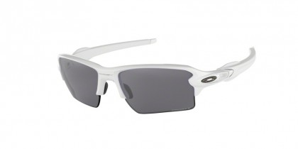 Oakley Flak 2.0 XL 9188 76 Polarized