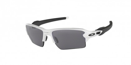 Oakley Flak 2.0 XL 9188 81 Polarized