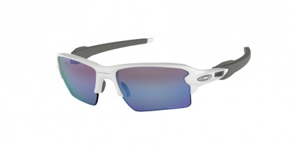 Oakley Flak 2.0 XL 9188 82 Polarized