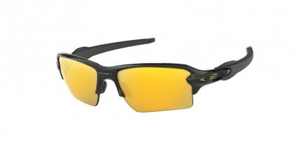 Oakley Flak 2.0 XL 9188 95 Polarized