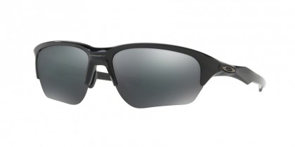 Oakley Flak Beta 9363 02