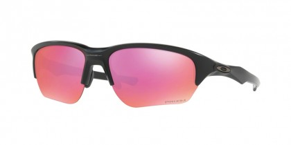 Oakley Flak Beta 9363 06