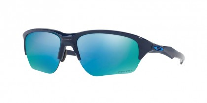 Oakley Flak Beta 9363 07 Polarized