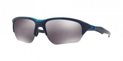 Oakley Flak Beta 9363 11