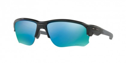 Oakley Flak Draft 9364 06 Polarized