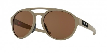 Oakley Forager 9421 04