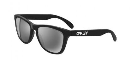 Oakley Frogskins 9013 24-297 Polarized