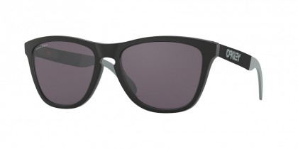 Oakley Frogskins Mix 9428 01