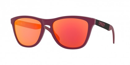 Oakley Frogskins Mix 9428 05