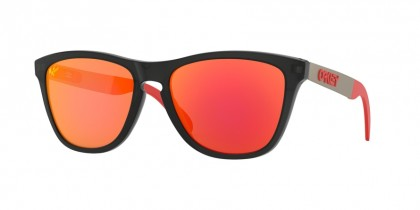 Oakley Frogskins Mix 9428 09