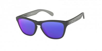 Oakley Frogskins XS J9006 07