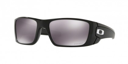 Oakley Fuel Cell 9096 J5
