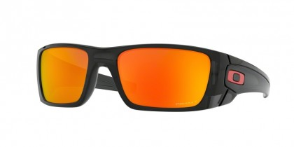 Oakley Fuel Cell 9096 K0 Polarized