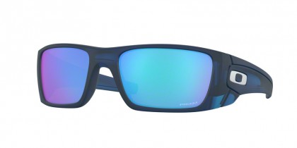 Oakley Fuel Cell 9096 K1