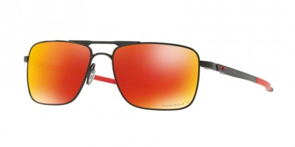 Oakley Gauge 6 6038 04 Polarized