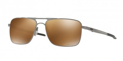 Oakley Gauge 6 6038 05 Polarized
