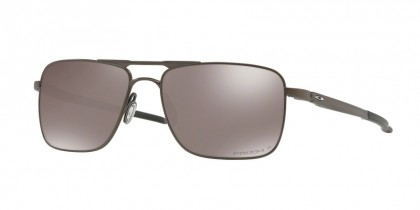 Oakley Gauge 6 6038 06 Polarized