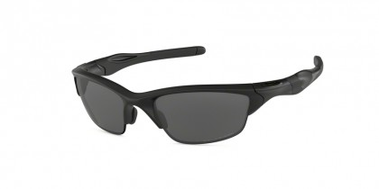 Oakley Half Jacket 2.0 9144 12 Polarized