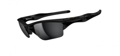 Oakley Half Jacket 2.0 XL 9154-05 Polarized
