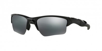 Oakley Half Jacket 2.0 XL 9154 01