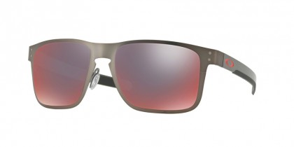 Oakley Holbrook Metal 4123 05 Polarized