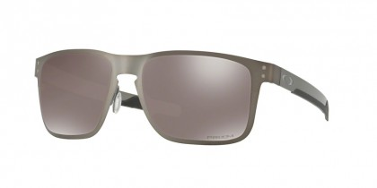 Oakley Holbrook Metal 4123 06 Polarized