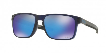 Oakley Holbrook Mix 9384 03