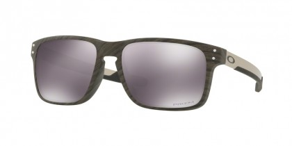 Oakley Holbrook Mix 9384 04