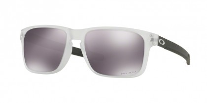 Oakley Holbrook Mix 9384 05