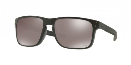 Oakley Holbrook Mix 9384 06 Polarized