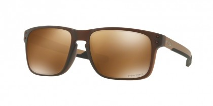 Oakley Holbrook Mix 9384 08 Polarized