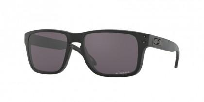 Oakley Holbrook XS 9007 01