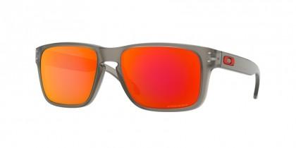 Oakley Holbrook XS 9007 03