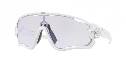 Oakley Jawbreaker 9290 32