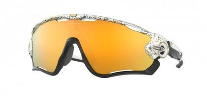 Oakley Jawbreaker 9290 45