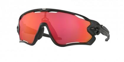 Oakley Jawbreaker 9290 48