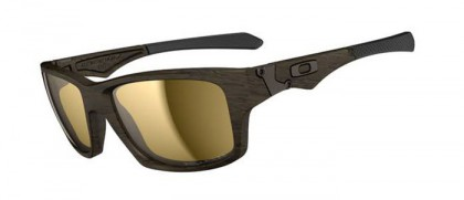Oakley Jupiter Squared 9135-07 Polarized