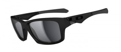 Oakley Jupiter Squared 9135-09 Polarized
