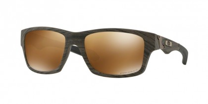 Oakley Jupiter Squared 9135 35 Polarized