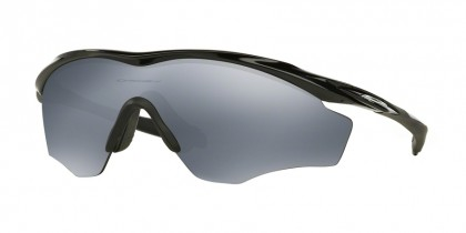 Oakley M2 Frame XL 9343-09 Polarized
