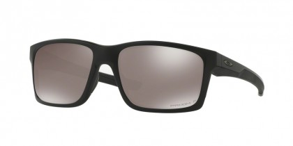Oakley Mainlink 9264 27 Polarized