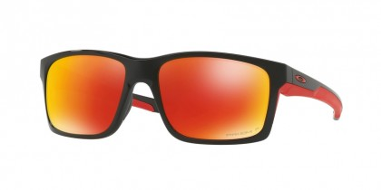 Oakley Mainlink 9264 35 Polarized