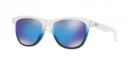 Oakley Moonlighter 9320