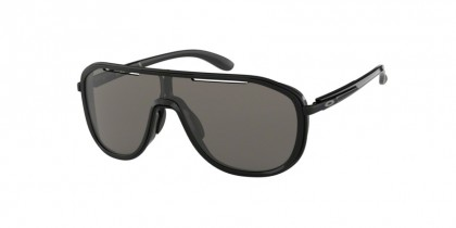 Oakley OutPace 4133 01